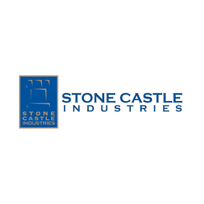 Stone Castle Industries Logo