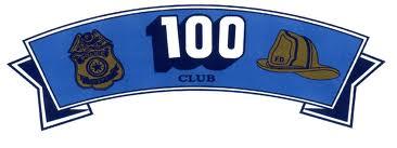 Rotary 100 Club