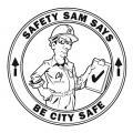 City Masonry, LLC - City Safe