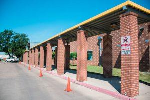 Cunningham Elementary School
