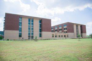 Klein High School