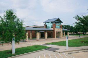 Meadow Wood Elementary