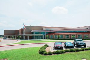 nolan-ryan-junior-high-school_01